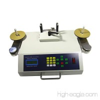 Cyana Automatic Parts Counter Components Counting Machine NEW - B01LX72HCW