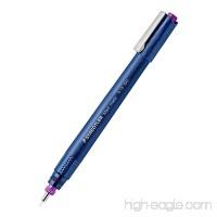 STAEDTLER Staedtler Mars matic technical pen 700-M013 - B001U3V1E0