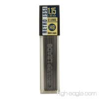 RETRO 1951 1.15MM REFILL LEAD 12-PACK - B002JUZKHC