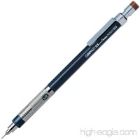 Pentel Fine Writing Instrument Mechanical Pencil (PG503-ED) - B000THRJ4Y
