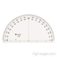 Westcott Protractor Measuring Tool (376E) - B000YQIE6M