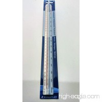 Metric Engineering Triangular Scale - B014JT75B4