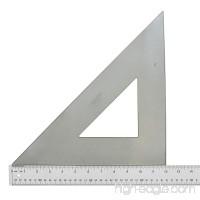 Westcott Triangular Scale (P450-12) - B004BN9NTG