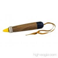 C. H. Hanson 10387 Lumber Crayon Holder PackageQuantity: 1 Model: 10387 Misc. - B00TW2995O