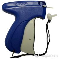 Garvey Standard Clothing  Attachment Tagging Gun (Tags-40948) - B003O3EZRE