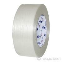 """24 Rolls Intertape Brand RG286 Filament Tape 2"""" x 60 Yards 3.9 Mil Fiberglass Packing Tapes - B00EFUI9W2"""