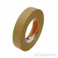 "Shurtape FP-96/KRA160 FP-96 General Purpose Kraft Packaging Tape: 1"" x 60 yd. - B001BZTUWC"