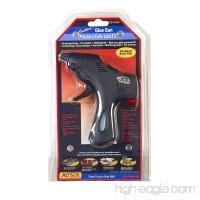 Adtech Cordless Glue Gun - B0714FVFWK