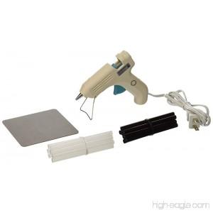 Martha Stewart Crafts Glue Gun And Sticks - B00315X120