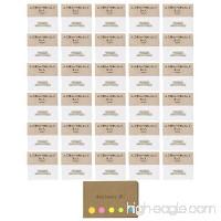 Uni Mechanical Pencil Eraser Refills (SKS)  30-pack  Sticky Notes Value Set - B079DM4YFX