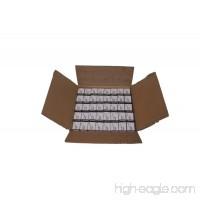 Bostitch Premium Staples for P3 Plier Stapler 0.25-Inch Leg 40 Boxes of 5 000 Per Box SP191/4 3/8 x 1/4 (6mm) Staples - B00G3U5T84