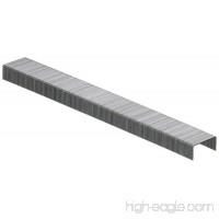 S.P. Richards Company Standard Staples  Chisel Point  1/2-Inch W  1/4-Inch L  210 Strip (SPRHB210) - B006LE1HBK
