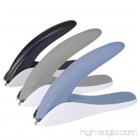 MyLifeUNIT Dolphin Shape Heavy Duty Staple Remover - B01BV8H3N6
