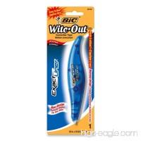 BICamp;reg; Wite-Outamp;reg; Brand Exact Lineramp;reg; Correction Tape Pen - B004E3CARA