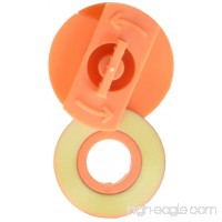Brother Lift Off (Correction) Tape 6 Pack (3015) - B00006JNY5