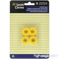 Smith Corona K22210 Lift-Off Correcting Tape Spools Pack of 2 - B001E6BED6