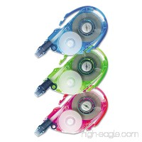 Tombow MONO Correction Tape Refill - B00G1R2FTU