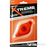 Tombow Xtreme Adhesive Runner Refill  Clear  1-Pack - B00HLY0K94